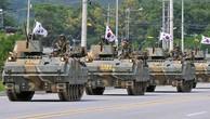 Hàn Quốc lập kế hoạch chiếm đóng chớp nhoáng Triều Tiên