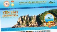 IPO Sanest Khánh Hòa: Khó chọn nhà đầu tư chiến lược