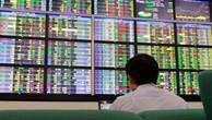 Một nhà đầu tư bị phạt nửa tỷ đồng do thao túng cổ phiếu dược