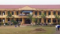 Đấu thầu xây 7 trường THCS tại Sơn La: Cùng 1 mô típ trượt thầu