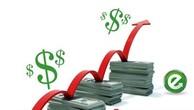 Cẩn trọng chu kỳ tăng giá mới