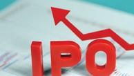 """IPO IDICO, thương vụ """"bom tấn"""""""