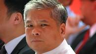 Cựu phó thống đốc Ngân hàng Nhà nước bị khởi tố