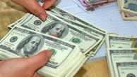 Kiều hối về TP HCM đạt 3 tỷ USD