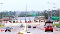 Kiến nghị xử lý kinh tế 767 tỷ đồng dự án BOT của Bộ GTVT