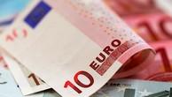 """EUR tăng giá, nhiều DN """"giật mình"""""""