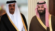 Arab Saudi cắt đứt liên lạc với Qatar