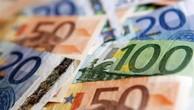 Lưu ý tác động từ việc đồng EUR tăng giá