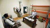 Nhu cầu hầm trú hạt nhân tại Nhật lại tăng mạnh vì Triều Tiên
