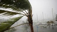 Hai siêu bão liên tiếp có thể thổi bay hàng trăm tỷ USD của Mỹ