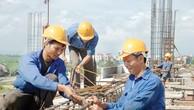 HSMT gói thầu xây lắp công trình tại Bình Định: Tiêu chí không bình thường?