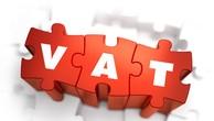 Tăng VAT ảnh hưởng ít đến DN?