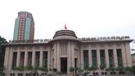 Việt Nam sẽ xếp hạng ngân hàng nhưng không công khai kết quả