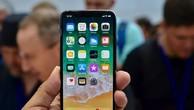 Giá bán gây tranh cãi của iPhone X