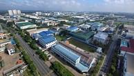 8 tháng các KCN, KKT thu hút 10,6 tỷ USD vốn FDI