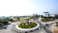 Nghệ An: Đổi hàng nghìn m2 đất lấy 2,4km đường