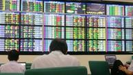 Công ty Đầu tư và Thương mại 319 bán thành công 3,6 triệu CP