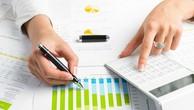 Nhiều dự án ngành y tế vi phạm thời gian nộp báo cáo quyết toán