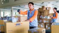 Sáu tháng, Bưu điện Việt Nam giảm nợ hơn 4.500 tỷ đồng