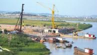 Đấu thầu tối đa dịch vụ quản lý, bảo trì đường thủy nội địa