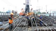 TP.HCM thúc giải ngân vốn đầu tư công