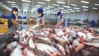 Xuất khẩu cá tra vào Mỹ giảm 26 triệu USD trong một tháng