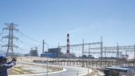 Nhà máy điện than và điện khí đang được định hướng đầu tư do tiềm năng thủy điện không còn nhiều. Ảnh: Quang Triều