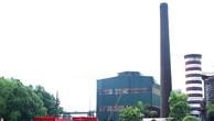 Gói thầu Định giá và đánh giá hiệu quả Dự án Đầu tư mở rộng sản xuất giai đoạn 2 - Công ty CP Gang thép Thái Nguyên sẽ được thực hiện trong 45 ngày. Ảnh: Nhã Chi