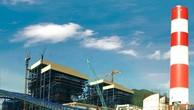 Tháo gỡ vướng mắc cho Dự án Nhà máy Nhiệt điện Vũng Áng 2