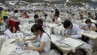 Kiến nghị tháo gỡ khó khăn cho doanh nghiệp dệt may