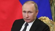 Putin vắng mặt tại Đại Hội đồng Liên Hợp Quốc