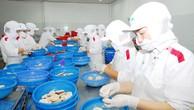 TP.HCM đã vận động được 1.171 hộ kinh doanh chuyển lên doanh nghiệp. Ảnh: Lê Tiên
