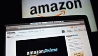 Amazon gần đây đang tập trung vào ngành hàng thời trang.