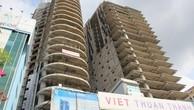 Giảm 54 tỷ đồng, cao ốc văn phòng V-Ikon vẫn ế khách