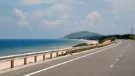 Khánh Hòa duyệt đề xuất 51 ha đất đổi 2,6 km đường bộ