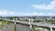 5 cây cầu đặc biệt trên tuyến metro Bến Thành - Suối Tiên