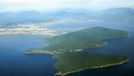 Thanh tra toàn diện các dự án trên bán đảo Sơn Trà, Đà Nẵng