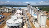 TKV đề xuất mở rộng Nhà máy Nhôm Lâm Đồng