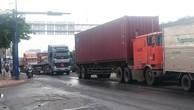 TP.HCM xây đường kết nối cảng Cát Lái đến đường Vành đai 2