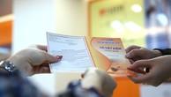Đánh thuế lãi gửi tiết kiệm: Chưa đúng thời điểm