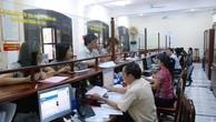 Đảm bảo bình đẳng trong đấu thầu cung cấp dịch vụ sự nghiệp công