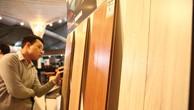 Một số chuyên gia cho rằng khi tiến hành sửa đổi Luật Đấu thầu cần bổ sung quy định về ưu đãi mua sắm công xanh. Ảnh: Lê Tiên