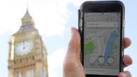 Việc Uber bị tước giấy phép hoạt động ở London diễn ra sau một loạt thách thách mà hãng này vấp phải trong mấy tháng gần đây - Ảnh: Reuters.