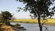 Thái Bình: Chọn được nhà đầu tư cho dự án làm đường liên xã