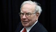Warren Buffett đã làm từ thiện 46 tỷ USD trong gần 20 năm qua. Ảnh:Reuters