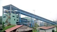 Nhà thầu Trung Quốc muốn hoàn thành dự án Nhà máy Gang thép Thái Nguyên