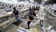 Tăng trưởng tại Việt Nam được dự báo ổn định trong thời gian tới. Ảnh:Reuters