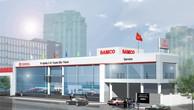 6 tháng đầu năm, lợi nhuận của Samco giảm sút