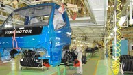 VEAM nhận hơn 10.000 tỷ đồng cổ tức từ liên doanh Honda, Toyota và Ford