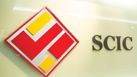 SCIC thoái vốn tại Công ty Vận tải, Dịch vụ và Xây dựng Bắc Kạn